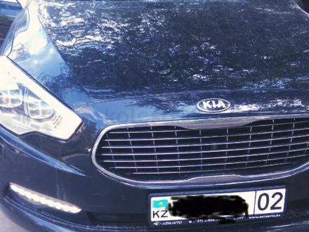Круглосуточно! Ремонт трещин! Ремонт скол на лобовом стекле на выезд в Алматы – фото 18
