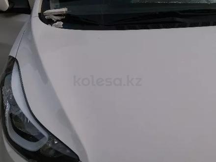 Круглосуточно! Ремонт трещин! Ремонт скол на лобовом стекле на выезд в Алматы – фото 22