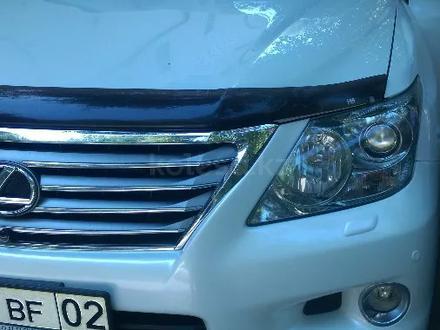 Круглосуточно! Ремонт трещин! Ремонт скол на лобовом стекле на выезд в Алматы – фото 23