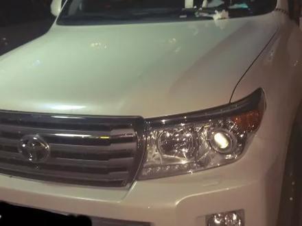 Круглосуточно! Ремонт трещин! Ремонт скол на лобовом стекле на выезд в Алматы – фото 25