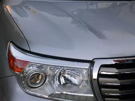 Круглосуточно! Ремонт трещин! Ремонт скол на лобовом стекле на выезд в Алматы – фото 26