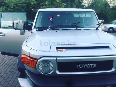 Круглосуточно! Ремонт трещин! Ремонт скол на лобовом стекле на выезд в Алматы – фото 11