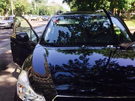 Круглосуточно! Ремонт трещин! Ремонт скол на лобовом стекле на выезд в Алматы – фото 12