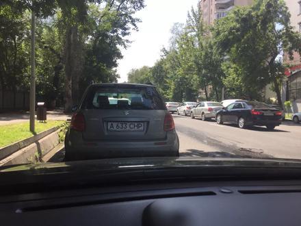 Круглосуточно! Ремонт трещин! Ремонт скол на лобовом стекле на выезд в Алматы – фото 38