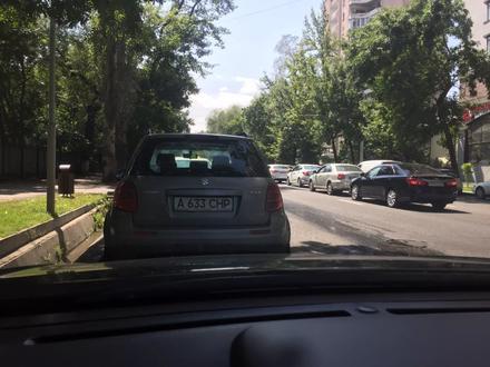Круглосуточно! Ремонт трещин! Ремонт скол на лобовом стекле на выезд в Алматы – фото 39