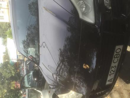 Круглосуточно! Ремонт трещин! Ремонт скол на лобовом стекле на выезд в Алматы – фото 48