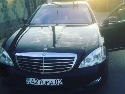 Круглосуточно! Ремонт трещин! Ремонт скол на лобовом стекле на выезд в Алматы – фото 63