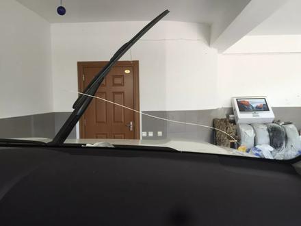 Круглосуточно! Ремонт трещин! Ремонт скол на лобовом стекле на выезд в Алматы – фото 64