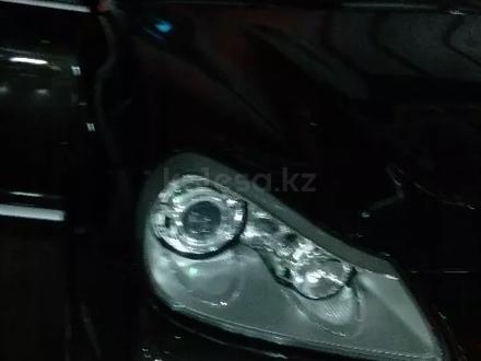 Круглосуточно! Ремонт трещин! Ремонт скол на лобовом стекле на выезд в Алматы – фото 13