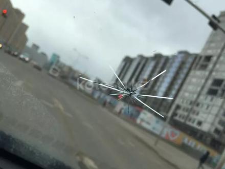 Круглосуточно! Ремонт трещин! Ремонт скол на лобовом стекле на выезд в Алматы – фото 70