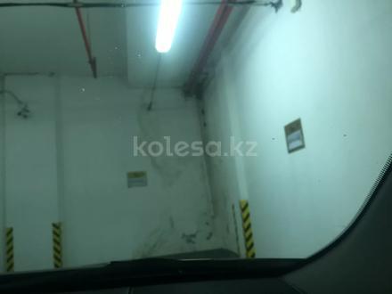 Круглосуточно! Ремонт трещин! Ремонт скол на лобовом стекле на выезд в Алматы – фото 80