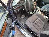 Mercedes-Benz E 230 1991 года за 1 550 000 тг. в Шымкент – фото 5