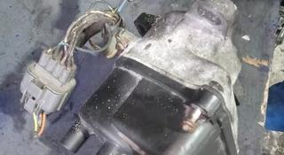 Трамблер f22b Хонда Одиссей 2.2 за 10 000 тг. в Алматы