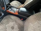 Lexus GS 300 2001 года за 4 000 000 тг. в Караганда – фото 5