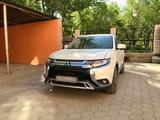 Mitsubishi Outlander 2019 года за 10 300 000 тг. в Караганда