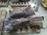 Коробка акпп А442 А343 А340 за 117 200 тг. в Алматы