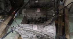Коробка акпп А442 А343 А340 за 117 200 тг. в Алматы – фото 3
