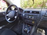 Ford C-Max 2006 года за 2 000 000 тг. в Петропавловск