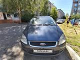 Ford C-Max 2006 года за 2 000 000 тг. в Петропавловск – фото 3