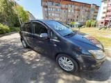 Ford C-Max 2006 года за 2 000 000 тг. в Петропавловск – фото 4