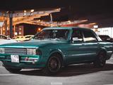 Ford Taunus 1979 года за 750 000 тг. в Алматы – фото 2