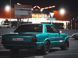 Ford Taunus 1979 года за 750 000 тг. в Алматы – фото 4