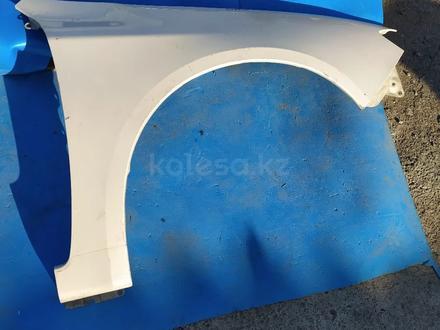 Крыло Переднее Правое на Subaru Impreza GE6 за 25 000 тг. в Алматы