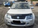 Suzuki Grand Vitara 2006 года за 5 500 000 тг. в Усть-Каменогорск – фото 2