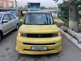 Scion XB 2005 года за 2 000 000 тг. в Уральск – фото 2