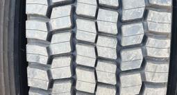 Грузовые шины hifly за 108 000 тг. в Алматы