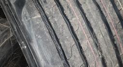 Грузовые шины hifly за 108 000 тг. в Алматы – фото 2