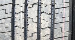 Грузовые шины hifly за 108 000 тг. в Алматы – фото 3