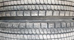 Грузовые шины hifly за 108 000 тг. в Алматы – фото 4
