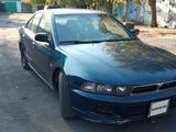 Mitsubishi Galant 1997 года за 1 500 000 тг. в Караганда