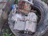 Мкпп коробка передач за 150 000 тг. в Алматы