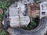 Мкпп коробка передач за 150 000 тг. в Алматы – фото 2