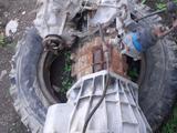 Мкпп коробка передач за 150 000 тг. в Алматы – фото 5