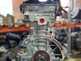 Новый двигатель G4NA Kia Sportage 2.0i 149-166 л/с за 100 000 тг. в Челябинск – фото 2