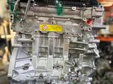 Новый двигатель G4NA Kia Sportage 2.0i 149-166 л/с за 100 000 тг. в Челябинск – фото 3