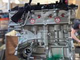 Новый двигатель G4NA Kia Sportage 2.0i 149-166 л/с за 100 000 тг. в Челябинск – фото 4