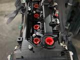 Новый двигатель G4NA Kia Sportage 2.0i 149-166 л/с за 100 000 тг. в Челябинск – фото 5