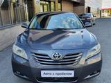 Toyota Camry 2006 года за 4 299 999 тг. в Семей – фото 4