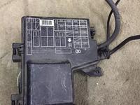 Блок предохранителя на Honda Odyssey за 1 111 тг. в Алматы