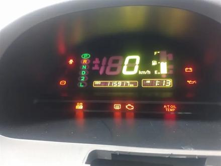 АКПП Toyota Spacio AE115 7a-FE за 106 872 тг. в Алматы – фото 4