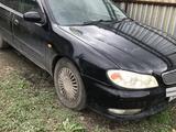 Nissan Cefiro 1999 года за 1 500 000 тг. в Усть-Каменогорск