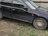 Nissan Cefiro 1999 года за 1 500 000 тг. в Усть-Каменогорск – фото 2