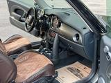 Mini Hatch 2006 года за 4 500 000 тг. в Алматы – фото 3