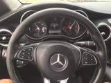 Mercedes-Benz Vito 2015 года за 16 000 000 тг. в Актау – фото 3