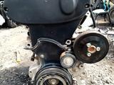 Двигатель F18D4 1.8 за 420 000 тг. в Нур-Султан (Астана) – фото 3