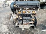 Двигатель F18D4 1.8 за 420 000 тг. в Нур-Султан (Астана) – фото 4